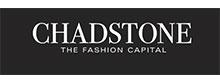 Chadstone Fashion Capital