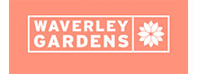 Waverley Gardens