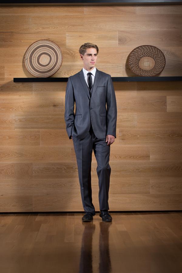 Mens fashion photography by Dansk Studios